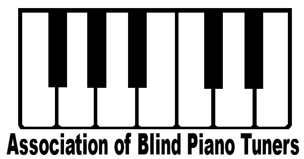 Member of the Association of Blind Piano Tuners